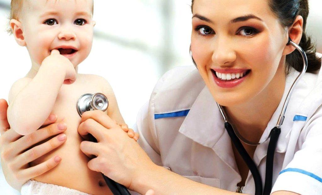 Медицинская профилактика здоровье здоровый образ жизни