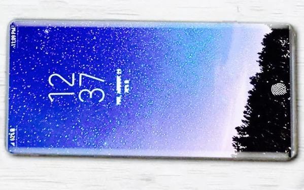 Samsung galaxy s10 и s10+ полный обзор vs s9