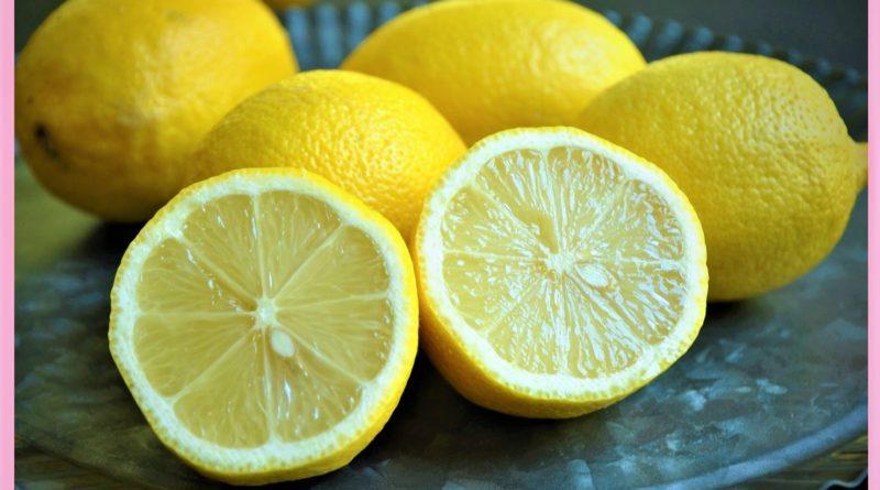 моя медицина 24 лимон