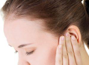 причины болей в ухе онлайн диагноз моя медицина 24