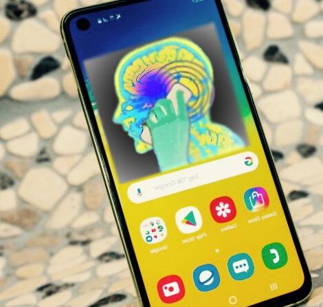 Влияние излучения на голову флагмана 2019 года и обзор Samsung galaxy S10/S10+ моя медицина 24